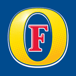 Answer fosters