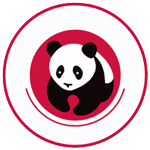 Answer panda express