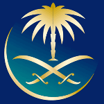 Answer saudi arabian airlines