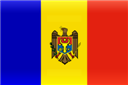 Answer Moldova