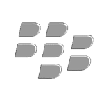 Answer Blackberry