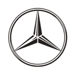 Answer Mercedes benz