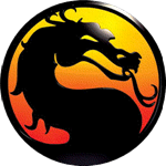 Answer Mortal kombat