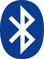 Answer Bluetooth
