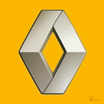 Answer Renault