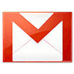Answer Gmail