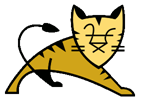 Answer Apache Tomcat