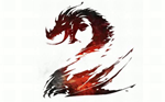 Answer Guild Wars 2