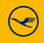 Answer Lufthansa
