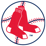 Answer Boston Red Sox
