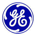 Answer General electric