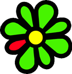Answer Icq
