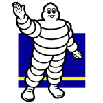 Answer Michelin