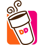 Answer Dunkindonuts