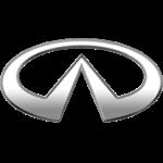 Logo quiz level 5 solution