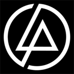 Answer Linkinpark