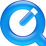 Answer Quicktime