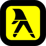 Answer Yellowpages