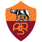 Antwort A.S. Roma