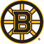 Answer Boston Bruins