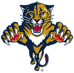 Answer Florida Panthers