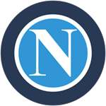 Answer S.S.C. Napoli