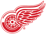 Answer Detroit Red Wings