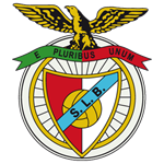Answer Benfica