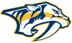 Answer Nashville Predators