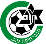 Answer Maccabi Haifa