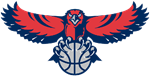 Answer Atlanta Hawks