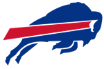 Answer Buffalo Bills