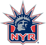 Answer New York Rangers
