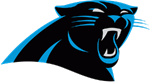 Answer Carolina Panthers