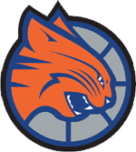 Antwort Charlotte Bobcats