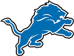 Answer Detroit Lions
