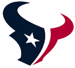 Answer Houston Texans