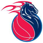 Answer Detroit Pistons