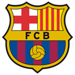 Answer FC Barcelona