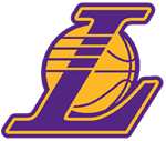 Answer Los Angeles Lakers