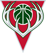 Answer Milwaukee Bucks