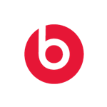 Answer beatsbydre
