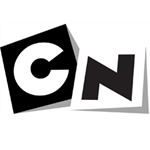 Answer cartoonnetwork