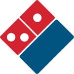 Answer dominospizza