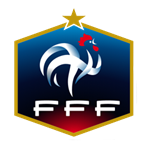 Answer federation francaise de football