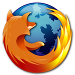 Answer firefox