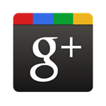 Answer google plus