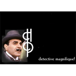 Answer hercule poirot