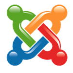 Answer joomla