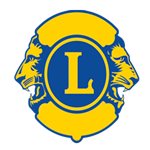 Answer lionsclubsinternational
